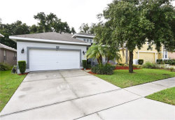 Photo of 2611 Quarry Stone Court, OVIEDO, FL 32765 (MLS # O5791686)