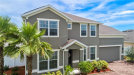 Photo of 701 River Grass Lane, WINTER GARDEN, FL 34787 (MLS # O5791718)