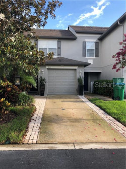 Photo of 465 Tradition Lane, WINTER SPRINGS, FL 32708 (MLS # O5791738)