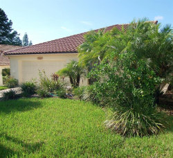 Photo of 1114 W Winged Foot Circle, WINTER SPRINGS, FL 32708 (MLS # O5791839)