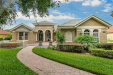 Photo of 1618 Glenwick Drive, WINDERMERE, FL 34786 (MLS # O5791853)