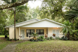 Photo of 358 King Street, OVIEDO, FL 32765 (MLS # O5791879)
