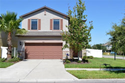 Photo of 4512 Banyan Tree Place, RIVERVIEW, FL 33578 (MLS # O5791891)