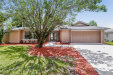 Photo of 15902 Woodpost Place, TAMPA, FL 33624 (MLS # O5791972)
