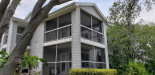 Photo of 2549 Grassy Point Drive, Unit 215, LAKE MARY, FL 32746 (MLS # O5791978)