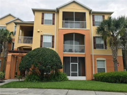 Photo of 6380 Contessa Drive, Unit 109, ORLANDO, FL 32829 (MLS # O5792045)