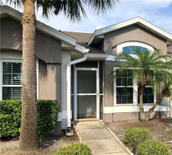 Photo of 14675 Laguna Beach Circle, ORLANDO, FL 32824 (MLS # O5792054)