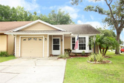 Photo of 1837 Blaine Terrace, WINTER PARK, FL 32792 (MLS # O5792070)