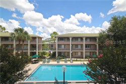 Photo of 131 Water Front Way, Unit 240, ALTAMONTE SPRINGS, FL 32701 (MLS # O5792124)