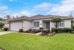 Photo of 205 Paradise Woods Place, DAVENPORT, FL 33896 (MLS # O5792139)