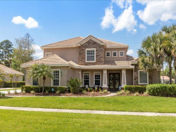 Photo of 1716 Shadowmoss Circle, LAKE MARY, FL 32746 (MLS # O5792188)