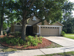 Photo of 253 Morning Glory Drive, LAKE MARY, FL 32746 (MLS # O5792203)