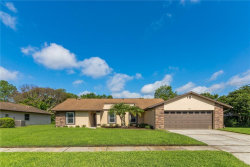 Photo of 540 Pinesong Drive, CASSELBERRY, FL 32707 (MLS # O5792267)