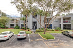 Photo of 2504 Grassy Point Drive, Unit 302, LAKE MARY, FL 32746 (MLS # O5792315)