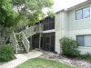 Photo of 7241 Swallow Run, Unit 241, WINTER PARK, FL 32792 (MLS # O5792487)
