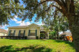 Photo of 982 Valleyway Drive, APOPKA, FL 32712 (MLS # O5792612)