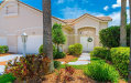Photo of 187 Tramore Place, MELBOURNE BEACH, FL 32951 (MLS # O5792694)