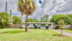 Photo of 794 Hillview Drive, ALTAMONTE SPRINGS, FL 32714 (MLS # O5792940)