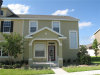 Photo of 14320 Bridgewater Crossing, WINDERMERE, FL 34786 (MLS # O5793114)