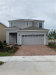 Photo of 2712 Picasso Court, KISSIMMEE, FL 34743 (MLS # O5793460)