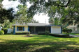 Photo of 331 Center Street, CHULUOTA, FL 32766 (MLS # O5793525)