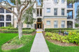 Photo of 11565 Mizzon Drive, Unit 301, WINDERMERE, FL 34786 (MLS # O5793701)