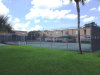 Photo of 200 Saint Andrews Boulevard, Unit 2007, WINTER PARK, FL 32792 (MLS # O5793826)