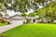 Photo of 1907 Lake Platt Lane, TAMPA, FL 33618 (MLS # O5794003)