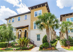 Photo of 556 Lobelia Drive, LAKE MARY, FL 32746 (MLS # O5794021)