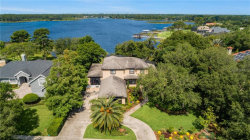 Photo of 630 Sylvan Reserve Cove, SANFORD, FL 32771 (MLS # O5794081)