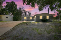 Photo of 703 Walnut Place, ALTAMONTE SPRINGS, FL 32701 (MLS # O5794111)