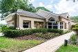 Photo of 513 Devon Place, HEATHROW, FL 32746 (MLS # O5794144)