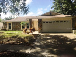 Photo of 105 Hillcrest Drive, SAFETY HARBOR, FL 34695 (MLS # O5794168)