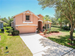 Photo of 1740 Cherry Ridge Drive, LAKE MARY, FL 32746 (MLS # O5794214)