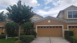 Photo of 518 Harbor Winds Court, WINTER SPRINGS, FL 32708 (MLS # O5794261)