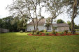 Photo of 8909 Turnberry Court, ORLANDO, FL 32819 (MLS # O5794362)