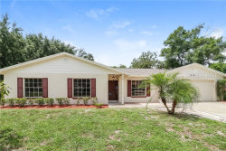 Photo of 14305 Brentwood Drive, TAMPA, FL 33618 (MLS # O5794388)