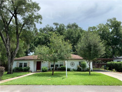 Photo of 636 Gamewell Avenue, MAITLAND, FL 32751 (MLS # O5795150)