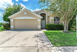Photo of 222 Brightview Drive, LAKE MARY, FL 32746 (MLS # O5795419)