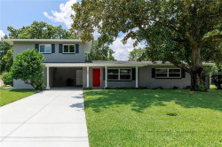 Photo of 153 Canal Street, SANFORD, FL 32773 (MLS # O5795440)
