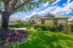 Photo of 1216 Pallister Lane, LAKE MARY, FL 32746 (MLS # O5795486)