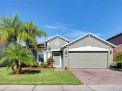 Photo of 325 Bella Vida Boulevard, ORLANDO, FL 32828 (MLS # O5795705)