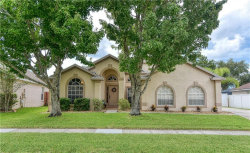 Photo of 13572 Crystal River Drive, ORLANDO, FL 32828 (MLS # O5795819)