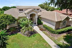 Photo of 1281 Prince Court, LAKE MARY, FL 32746 (MLS # O5795905)