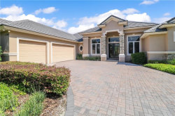 Photo of 1726 Brackenhurst Place, LAKE MARY, FL 32746 (MLS # O5796124)