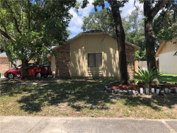 Photo of 5222 Chesapeake Avenue, ORLANDO, FL 32808 (MLS # O5796153)