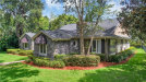 Photo of 1365 Grove Terrace, WINTER PARK, FL 32789 (MLS # O5796234)