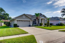 Photo of 1141 Clinging Vine Place, WINTER SPRINGS, FL 32708 (MLS # O5796261)