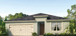 Photo of 357 Summershore Drive, AUBURNDALE, FL 33823 (MLS # O5796313)