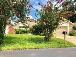Photo of 1416 Forest Hills Drive, WINTER SPRINGS, FL 32708 (MLS # O5796324)